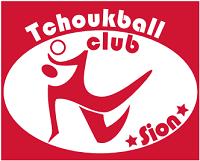 Tchoukball club Sion